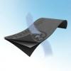 Páraáteresztő tetőfóliák és könnyűszerkezetes építésmód fóliái