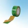 KLÖBER Flecto (zöld) beltéri fólia rag. szalag 60mmx25m