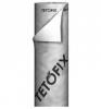 TETŐFIX-FOL Medium tetőfólia 135g (sd 0,02m)