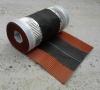 Tekercses élgerinc elem KLÖBER Universal Roll 295mm