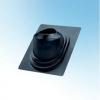 Fóliagallér / fóliaharang (100/125mm)