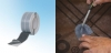 KLÖBER Easy Form 90mm javító/ragasztó szalag 90mm x10m