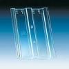 Plexi cserép LP-HP 01 (Alpesi, Veneto, Montero, Klasszika)