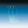 Plexi cserép LP-HP 29 (hódfarkú)