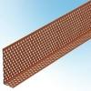 Szellőző elem pvc 30/90/1250mm